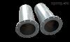 耐磨管道 耐磨弯头型号规格 合金管道的材质