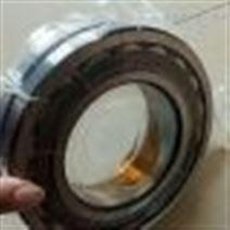 乐陵特价销售HRB轴承圆柱滚子轴承NFP6/600M