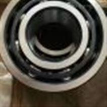 山东费县FAG进口轴承进口调心球轴承2317