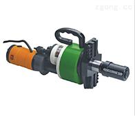 Y型-159内涨式管子坡口机