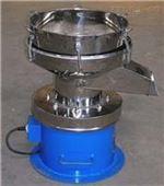 過濾篩分機用途,遠景篩分設備價格優惠