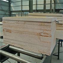 河南A級防火保溫板設備