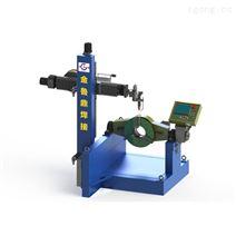 济南鲁鼎自动焊接设备,管管自动焊机厂家