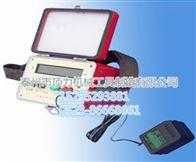 XPO2频率读数仪