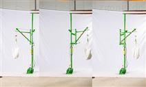 220V小吊机生产厂家批发|单相吊机价格销售