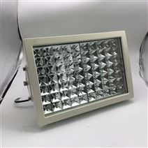 BFC8118防爆投光灯 BFC8118-100WLED防爆灯