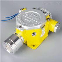 甲醇浓度检测报警器 可燃气体泄漏报警仪