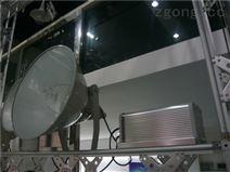 CNT9160防震型投光灯/400W高功率三防照明灯