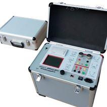 HDHG-P互感器励磁特性综合测试仪供应商