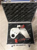 驅動式液壓扳手