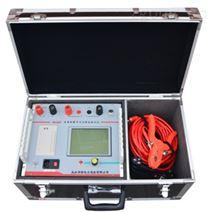 HDGE发电机转子交流阻抗测试仪制造商