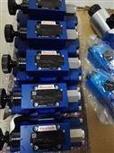 力士樂比例減壓閥3DREE10P-6X/200YG24K31V