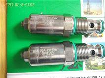 HYDAC節流閥DR10P-01-C-N-330V