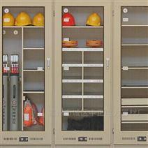 電力安全工具柜、智能恒溫柜