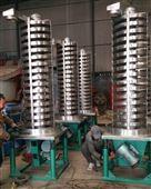 垂直振動提升機廠家定制生產