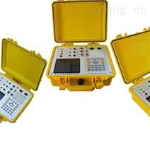 计量装置综合测试系统制造商