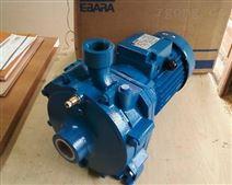 EBARA CDA150M 铸铁离心泵