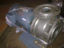 EBARA FDP不锈钢离心泵