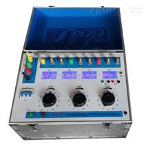 热继电器校验仪制造商