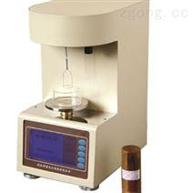 全自动液体张力测试仪制造商