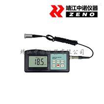 VM-6360安铂品牌测振仪可选配耳机