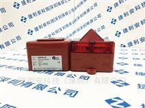 E2S SONFL1XDC024R/R-H 聲光信號器