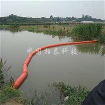 塑料浮标厂家河道警示航标灯塔浮标