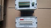 转速监测探头DF6101-005-065-01-03-00-00