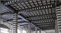 张家界碳纤维布生产厂家