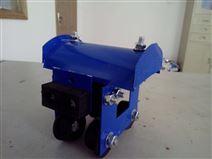 供应工字钢滑车GHD-Ⅰ