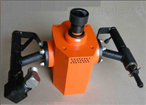厂家供应液压锚杆钻机