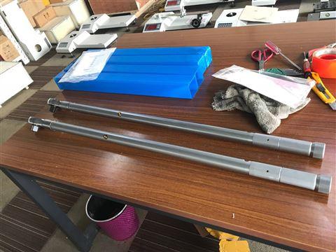 预置式扭矩扳手铁路、工程机械
