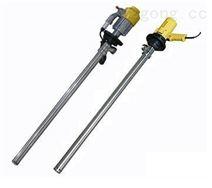 SB-1电动抽油泵