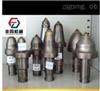 贵州贵阳卖MQS35手持式锚杆钻机
