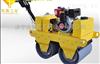 DY-700A小型单钢轮振动压路机