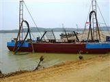 山东旅游船,湖南旅游船,浏阳旅游船,旅游船