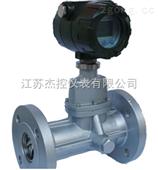 智能手抄器研發特高壓熱電偶直流輸電換流閥在北京工程投入運行