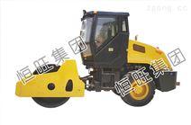 現貨銷售各種型號壓路機,質優價廉質量保證