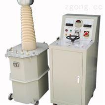 安徽智能交直流工频耐压试验装置生产厂家