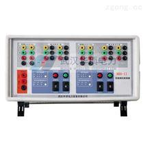安徽双路断路器模拟试验仪生产厂家