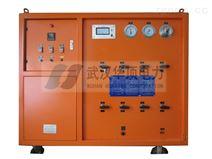 安徽SF6气体回收充放装置生产厂家