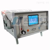 安徽SF6气体精密露点仪生产厂家