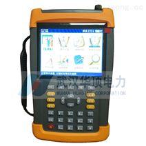 保护回路矢量分析仪生产厂家