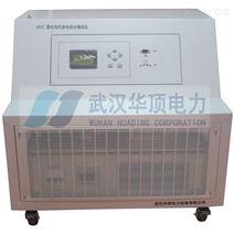 智能充电放电综合测试仪生产厂家