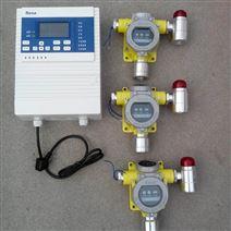 LPG液化石油气探测器 可燃气体泄漏报警装置