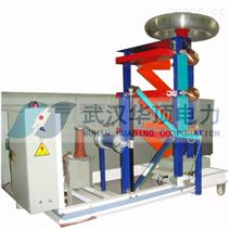 河北雷电冲击电压发生器生产厂家