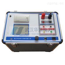 河北互感器伏安特性综合测试仪生产厂家