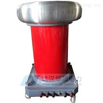 河南无局部放电成套耐压试验装置生产厂家