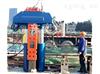 专业工字钢起拔器,大型挖掘机拔桩机械