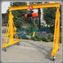 5噸平衡吊叉價格,平衡吊叉天津,與起重行車搭配使用